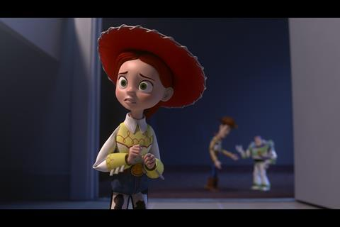 Toy_Story_of_Terror